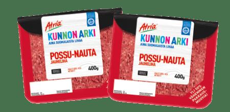 M-ketju-kuukausikampanja-helmikuu-2021-atria-possu-nauta-jauheliha