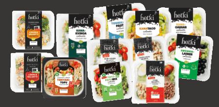 M-ketju-kuukausikampanja-helmikuu-2021-lounashetki-salaatit-lämminhetki-ateriat