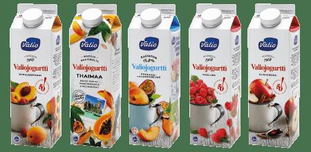 M-ketju-kuukausikampanja-helmikuu-2021-valio-jogurtit