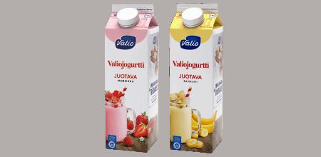 M-ketju-kuukausikampanja-helmikuu-2021-valio-juotavat-jogurtit