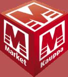 M-Ketju