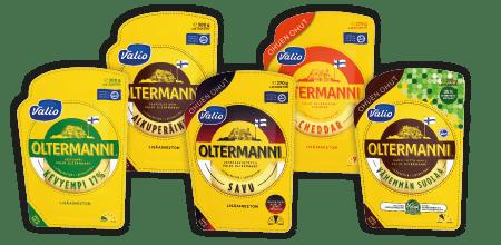 M-ketju-kuukausikampanja-helmikuu-2021-oltermanni-viipalejuustot