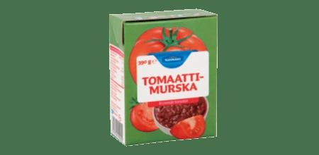 eldorado-tomaattimurska