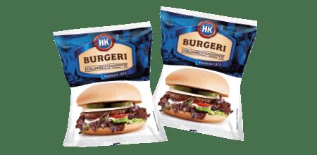 hk-burgeri