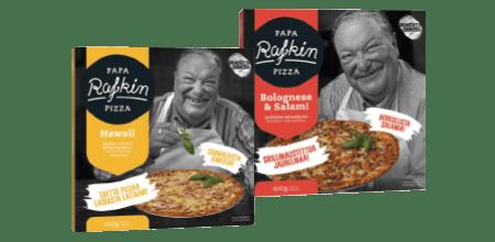 rafkin-pizzat