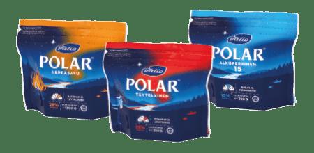 valio-polar-juustot