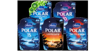 valio-polar-viipalejuustot