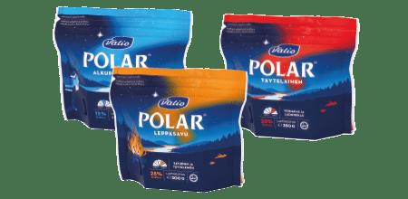 polar-juustot