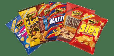 taffel_chips