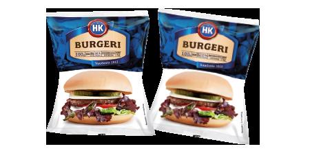 hk_burgeri
