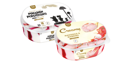 creamy_laktoositon_muumi