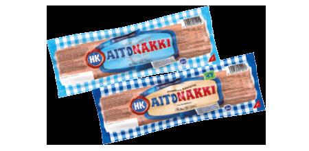 aito_nakki