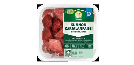 kunnon_karjalanpaisti