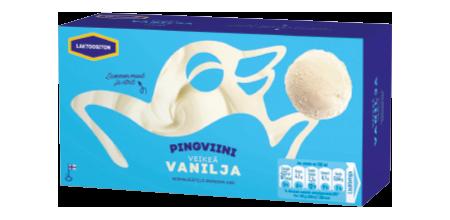 laktoositon_vaniljajäätelö