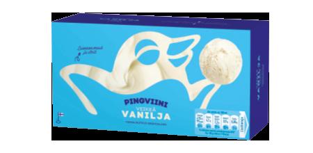 vanilja_jäätelö